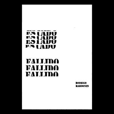 ESTADO FALLIDO